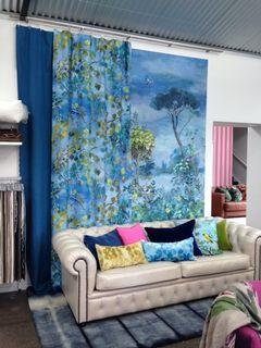 New Designers Guild ranges